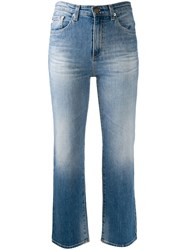 Ag Jeans The Rhett 60