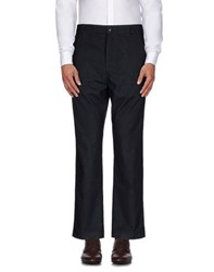 Libertine Libertine Trousers Casual Trousers Men