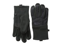 The North Face Men's Denali Etip Glove Tnf Black Extreme Cold Weather Gloves