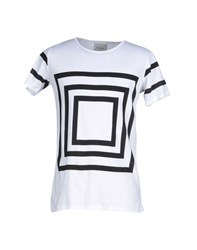 Prim I Am Topwear T Shirts Men