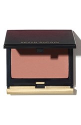 Kevyn Aucoin Beauty Space. Nk. Apothecary Pure Powder Glow Helena