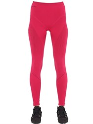 Odlo Evolution Warm Nylon Stretch Leggings