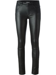 Helmut Lang Skinny Trousers