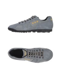 Pantofola D'oro Footwear Low Tops And Trainers Women