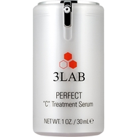 3Lab Perfect 'C' Treatment Serum