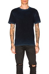 Cotton Citizen The Presley Tee Navy