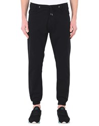 Makia Casual Pants Black