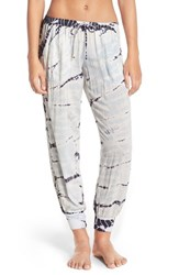 Women's Hard Tail Jogger Pants