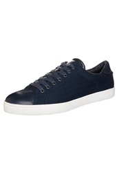 Zign Trainers Navy Dark Blue