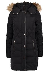Vila Viduna Down Coat Black