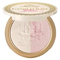 Too Faced Candlelight Glow Highlighter Rosy Glow