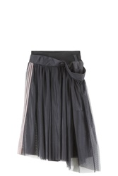 Y 3 Tulle Skirt