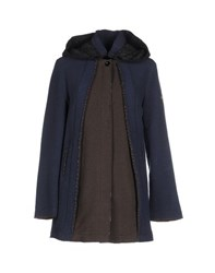 Swiss Chriss Coats And Jackets Coats Women