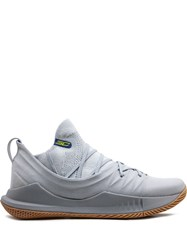 Under Armour Curry 5 60