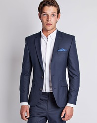 Selected One Cash Blazer