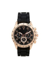 Forever 21 Chronograph Watch