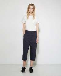 Chimala Farmer's Work Pants Navy