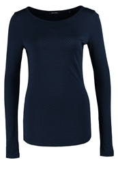 Marc O'polo Long Sleeved Top Combo Blue