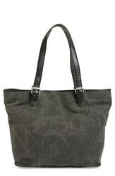 Toms 'Vacationer' Linen Tote