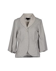 St Martins St Martins Suits And Jackets Blazers Women