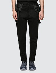 Stampd Utility Pant