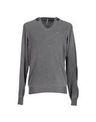Aimo Richly Knitwear Jumpers Men