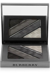 Burberry Complete Eye Palette 01 Smokey Grey