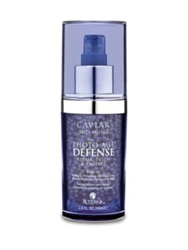 Alterna Caviar Anti Aging Photo Age Defense 2 Oz. No Color