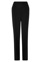 Damsel In A Dress Rendezvous Trouser Black