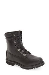 Timberland Women's 'Joslin 6 Inch' Lace Up Lug Boot
