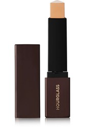 Hourglass Vanish Seamless Finish Foundation Stick Natural Neutral