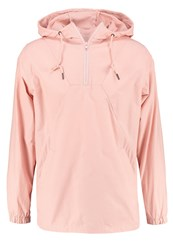 Publish Zachery Summer Jacket Pink