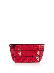 Issey Miyake Lucent Gloss Pouch Red