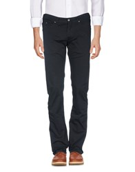 Pirelli Pzero Casual Pants Dark Blue
