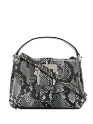 Paula Cademartori Small Amelie Savage Tote 60