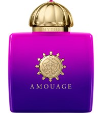 Amouage Myths Woman Eau De Parfum 50Ml