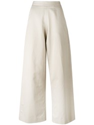 Societe Anonyme Summerlene Pants Nude Neutrals