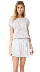 Soft Joie Camdyn Dress Porcelain