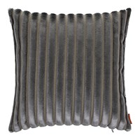 Missoni Home Coomba Cushion 86 Grey