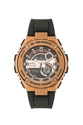 G Shock Steel Metallic Copper