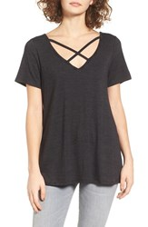 Women's Bp. Strappy Tee