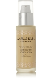 Estelle And Thild Biodefense Multi Action Youth Serum 30Ml