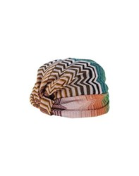 Missoni Mare Accessories Hats Women