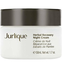 Jurlique Herbal Recovery Night Cream 50Ml