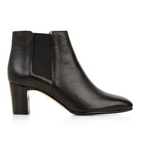 Hobbs Petra Ankle Boot Black