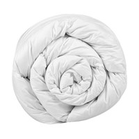 Brinkhaus The Pearl Duvet Super King