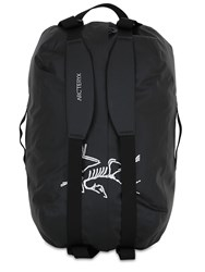 Arc'teryx Carrier Duffel 50 Bag