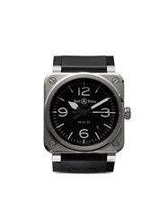 Bell And Ross Br 03 92 Steel 42Mm Unavailable