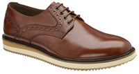 Frank Wright Marvin Mens Shoes Tan