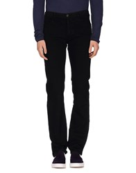 Pirelli Pzero Denim Denim Trousers Men Dark Blue